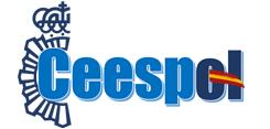 Cursos CEESP